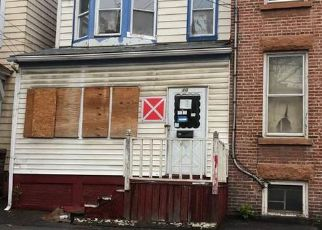 Albany Home Foreclosure Listing ID: 4141516