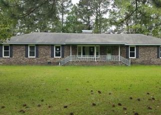 Florence Home Foreclosure Listing ID: 4141590