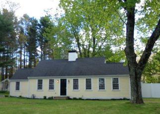 Pembroke Home Foreclosure Listing ID: 4141698