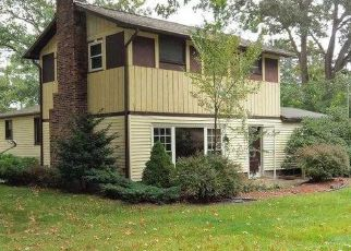 Muskegon Home Foreclosure Listing ID: 4141742