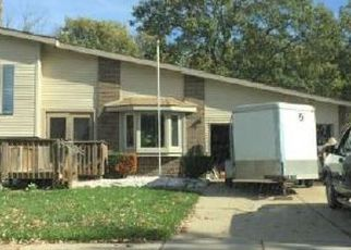 Wayne Home Foreclosure Listing ID: 4141826