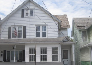 Slatington Home Foreclosure Listing ID: 4141828