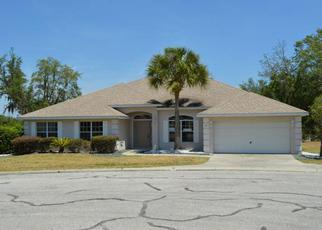 Ocala Home Foreclosure Listing ID: 4141879