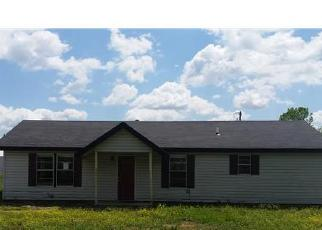 Chouteau Home Foreclosure Listing ID: 4141898