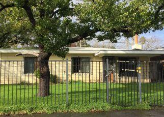 Sacramento Home Foreclosure Listing ID: 4142009