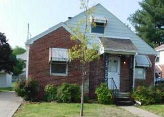Dayton Home Foreclosure Listing ID: 4142185