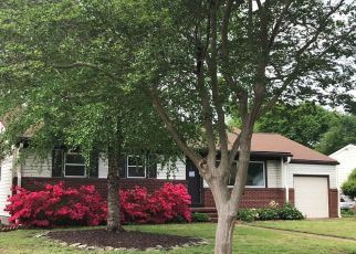 Norfolk Home Foreclosure Listing ID: 4142266