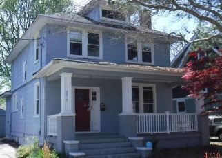 Norfolk Home Foreclosure Listing ID: 4142271