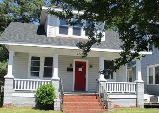 Norfolk Home Foreclosure Listing ID: 4142288