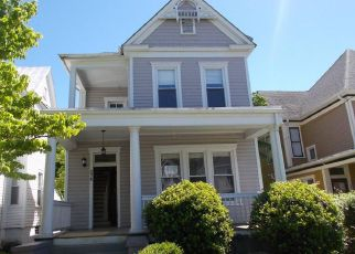 Roanoke Home Foreclosure Listing ID: 4142289