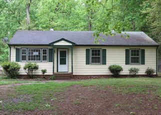 Richmond Home Foreclosure Listing ID: 4142293
