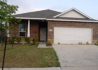 Fort Worth Home Foreclosure Listing ID: 4142352