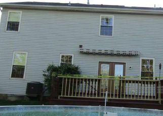 Dayton Home Foreclosure Listing ID: 4142519