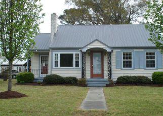 Williamston Home Foreclosure Listing ID: 4142563