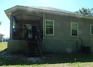 Jacksonville Home Foreclosure Listing ID: 4142571