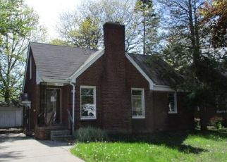 Detroit Home Foreclosure Listing ID: 4142759