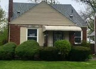 Detroit Home Foreclosure Listing ID: 4142764