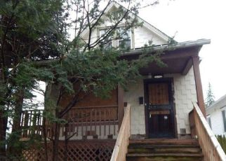 Chicago Home Foreclosure Listing ID: 4142889
