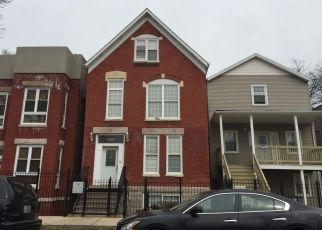 Chicago Home Foreclosure Listing ID: 4142891