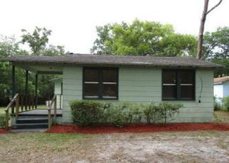 Jacksonville Home Foreclosure Listing ID: 4142923
