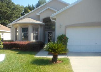 Ocala Home Foreclosure Listing ID: 4142954