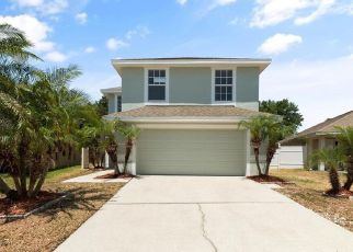 Kissimmee Home Foreclosure Listing ID: 4142959