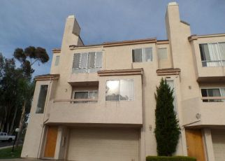 San Diego Home Foreclosure Listing ID: 4143058