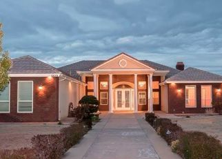 Lancaster Home Foreclosure Listing ID: 4143071