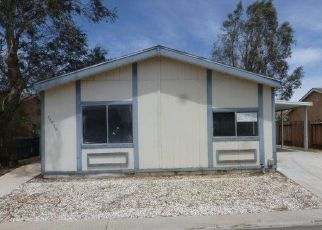 Barstow Home Foreclosure Listing ID: 4143090
