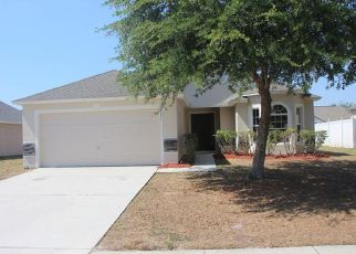Kissimmee Home Foreclosure Listing ID: 4143564