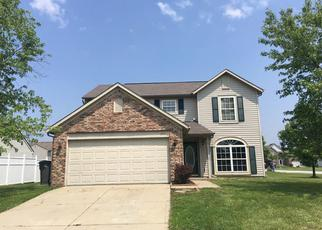 Indianapolis Home Foreclosure Listing ID: 4143726