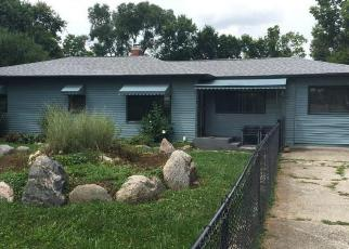 Indianapolis Home Foreclosure Listing ID: 4143728