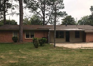 Montgomery Home Foreclosure Listing ID: 4143770