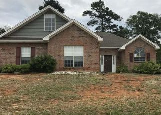 Prattville Home Foreclosure Listing ID: 4143774