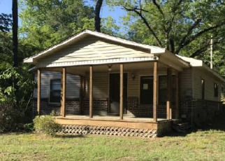 Prattville Home Foreclosure Listing ID: 4143787