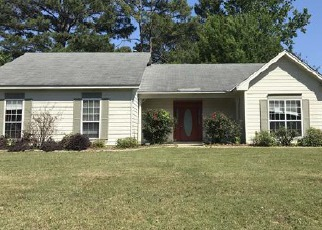 Prattville Home Foreclosure Listing ID: 4143802