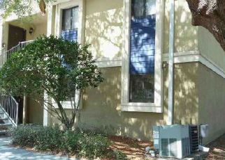 Tampa Home Foreclosure Listing ID: 4143885