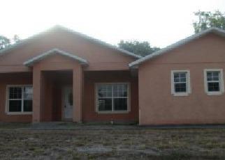 Orlando Home Foreclosure Listing ID: 4143895