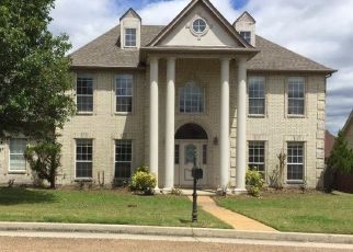 Memphis Home Foreclosure Listing ID: 4144308