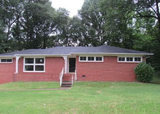 Memphis Home Foreclosure Listing ID: 4144321