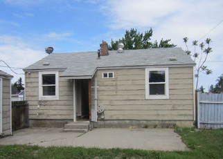 Wenatchee Home Foreclosure Listing ID: 4144410