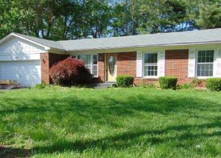 Louisville Home Foreclosure Listing ID: 4144862