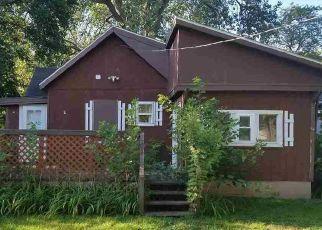 Bloomington Home Foreclosure Listing ID: 4144959
