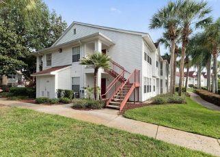 Orlando Home Foreclosure Listing ID: 4145083