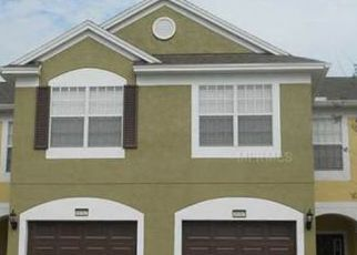 Tampa Home Foreclosure Listing ID: 4145118