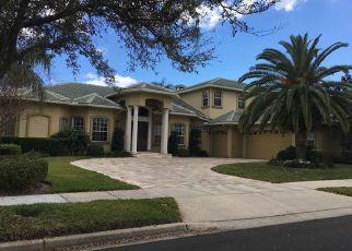 Orlando Home Foreclosure Listing ID: 4145250