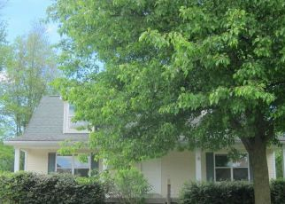 Louisville Home Foreclosure Listing ID: 4145359