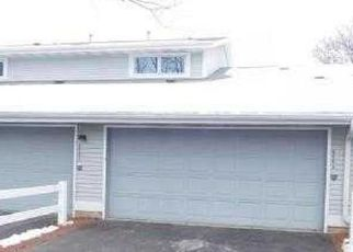 Madison Home Foreclosure Listing ID: 4145575