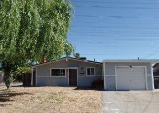 Sacramento Home Foreclosure Listing ID: 4145600