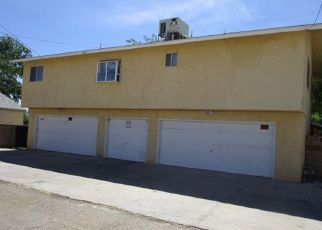 Lancaster Home Foreclosure Listing ID: 4145604